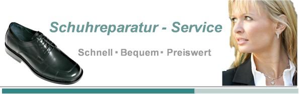 schuh-service