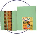 SELITRON Haft-Plus Dämmplatte tapezierfähig, 4 m², 3 mm