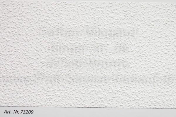 """Tapete """"Marburger Schöne Decke"""" 17 x 0, 53 m-1"""
