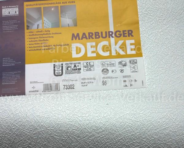 Marburger Decke 73302, 25 x 0,75 m