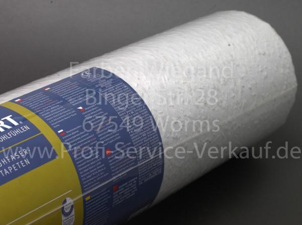 Erfurt Vlies-Rauhfaser-Tapete Korn 52 25,00 * 0,75 m, Sonderedition