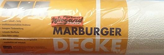 Marburger Decke 73301, 25 x  0,75 m