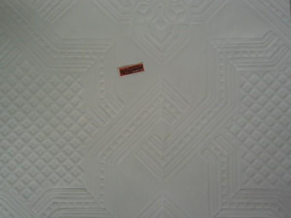 Anaglypta® Seymour, 10,05 x 0,53 m