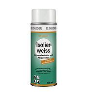 12 Stück Kronen® Isolierspray weiß, 400 ml