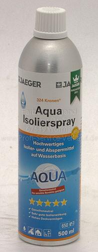 Kronen® Aqua Isolierspray 500 ml