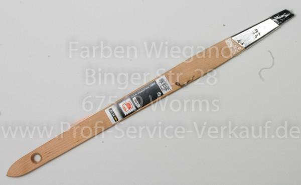 ELITE Schrägstrichzieher 15 mm