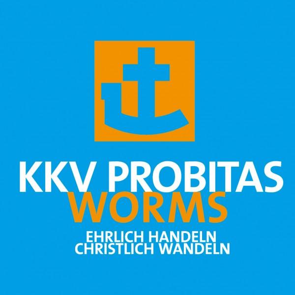 KKV-Imagekampagn-Logo-Worms_SHIRT