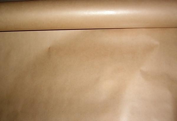 Abdeckpapier 145 cm breit