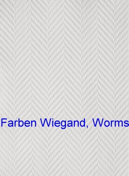 Erfurt Novaboss 261 10,05 * 0,53 m