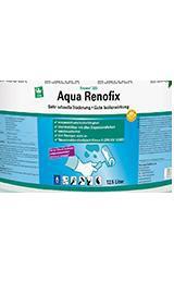 Kronen® Aqua Renofix 12,5 l