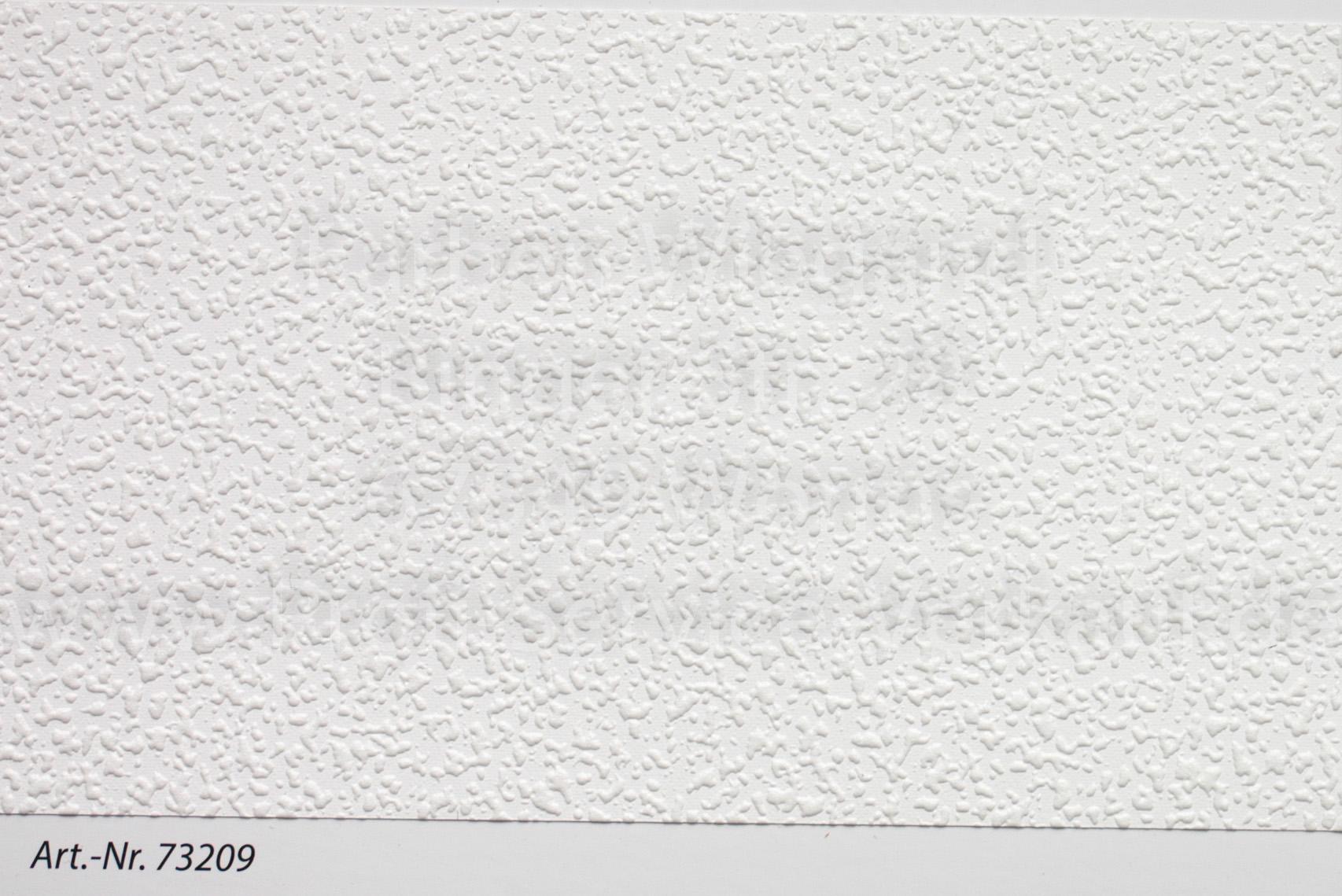 tapete marburger sch ne decke 17 x 0 53 m farben wiegand onlineshop. Black Bedroom Furniture Sets. Home Design Ideas