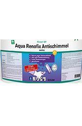 Kronen® Aqua Renofix-Anti-Schimmel 12 Eimer a 12,5 l