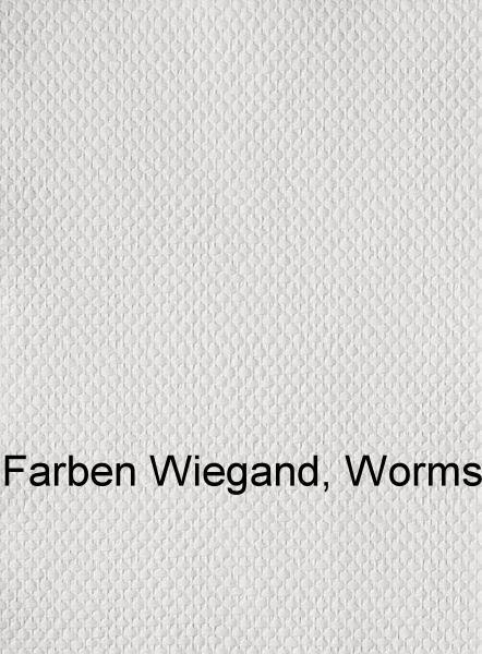 Erfurt Novaboss 267 10,05 * 0,53 m
