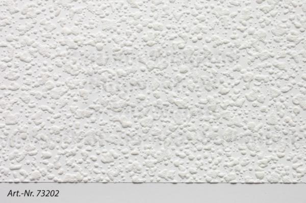 """Tapete """"Marburger Schöne Decke"""" 17 x 0,53 m-1"""
