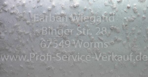 Rauhfaser Erfurt PRO Korn 70 / Superkorn 33,5 x 0,53 m-1