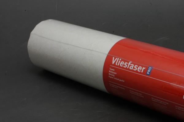 Erfurt Vliesfaser 790 / 4790 Kokos, 4 Rollen a  25 x 0,75 m = 75 m²