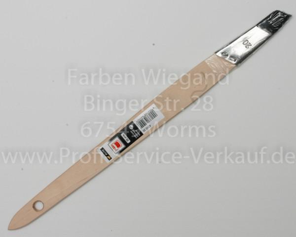 ELITE Lack-Schrägstrichzieher 20 mm