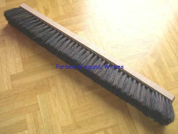 Saalbesen / Besen 60 cm