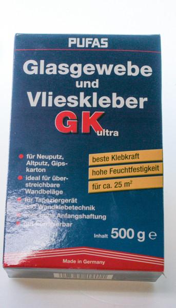500 g Vlieskleber Ultra GK.jpg