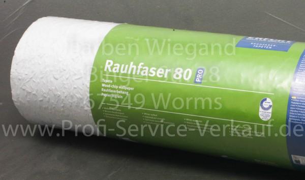 Rauhfaser Erfurt PRO Korn 80 17 x 0,53 m
