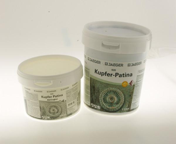 Kupfer Patina Jaeger mit Härter (1 von 1).jpg
