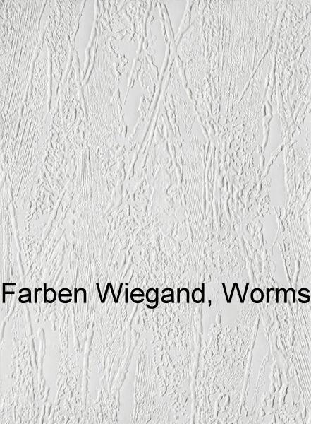Erfurt Novaboss 269 10,05 * 0,53 m