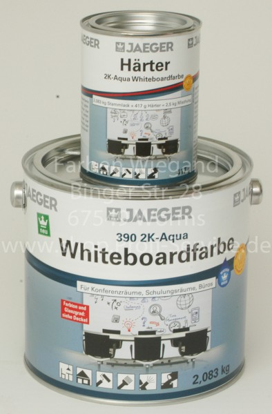 Whiteboardfarbe, verschiedene Glanzgarde.jpg