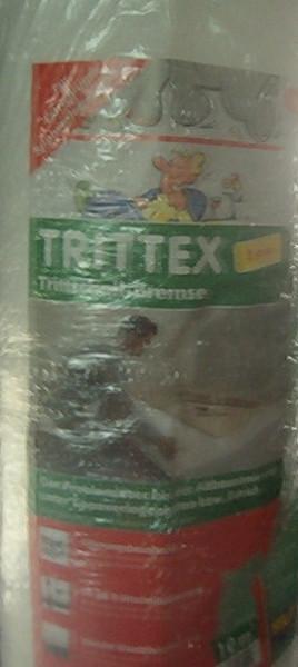 Trittex Trittschall-Bremse 10 x 1 m x 5mm