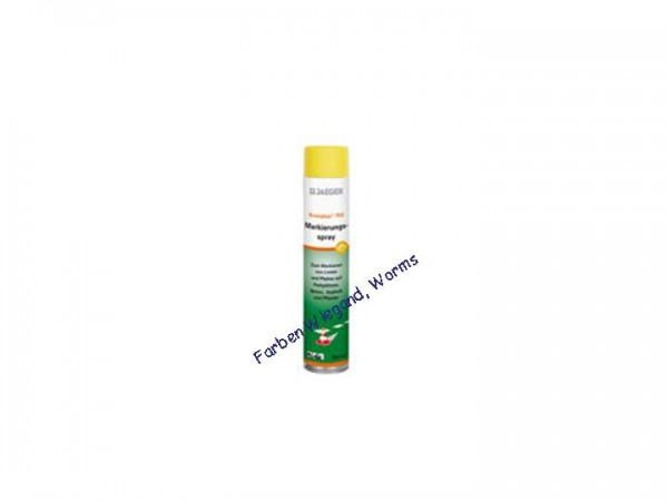 Kronalux® Markierungsspray schwarz 750 ml