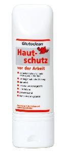 Glutolin Hautschutz 100 ml