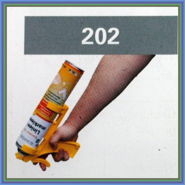 Spraymaster II - Handmarkierer