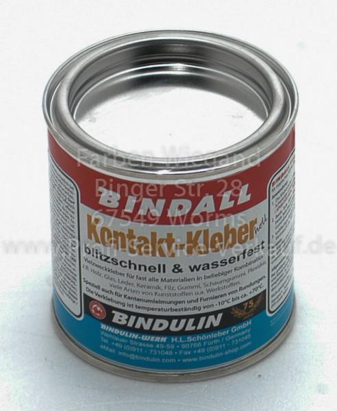 Kontakt-Kleber 200 g