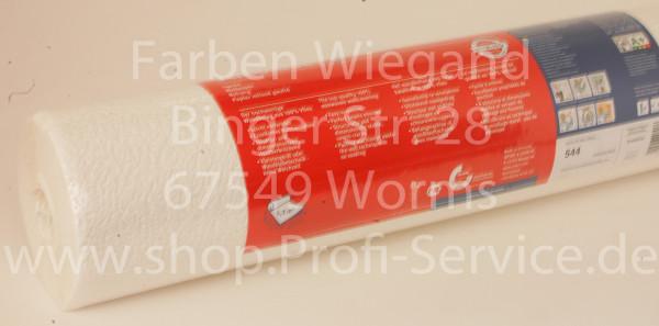 Wandbelag hochwertig Tapetenfabrik Erfurt