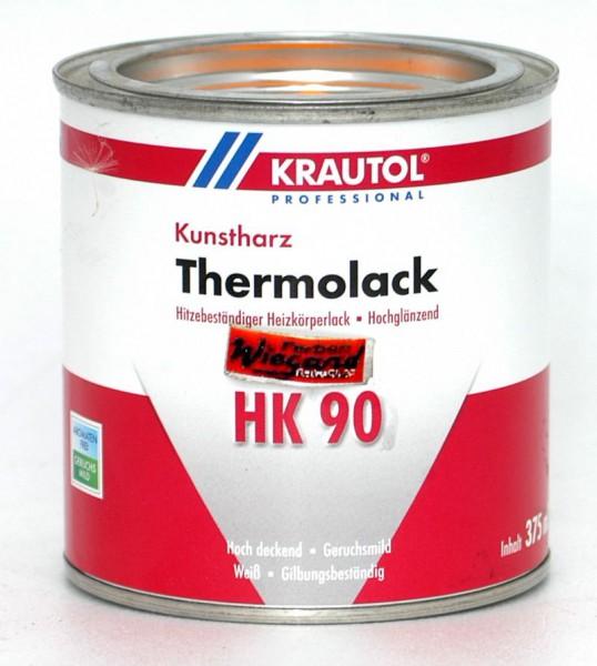 Thermolack HK 90 375 ml