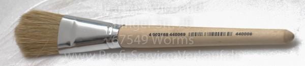 Emaillelackpinsel Gr. 6