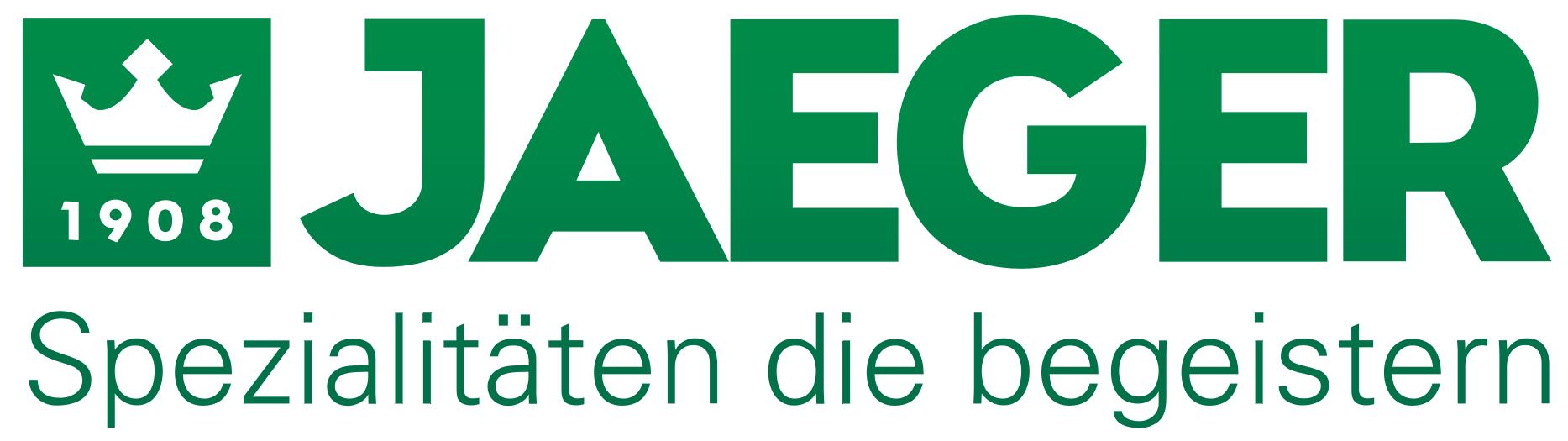 Lackfabrik Jaeger
