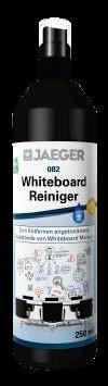 Whiteboard Reiniger Jaeger 250 ml-1