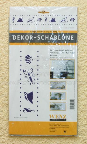 Ziemlich Meerestiere Zu Färben Fotos - Framing Malvorlagen ...